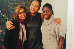 #GirlPower! Digital Girl, Inc. FKG Strategy. TJM & Co.